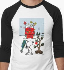 Snoopy 01 T-Shirt