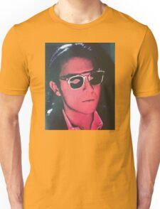 Nick O'Malley Unisex T-Shirt