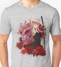 Yuno Gasai T-Shirt