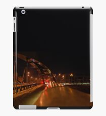 Bridge iPad Case/Skin