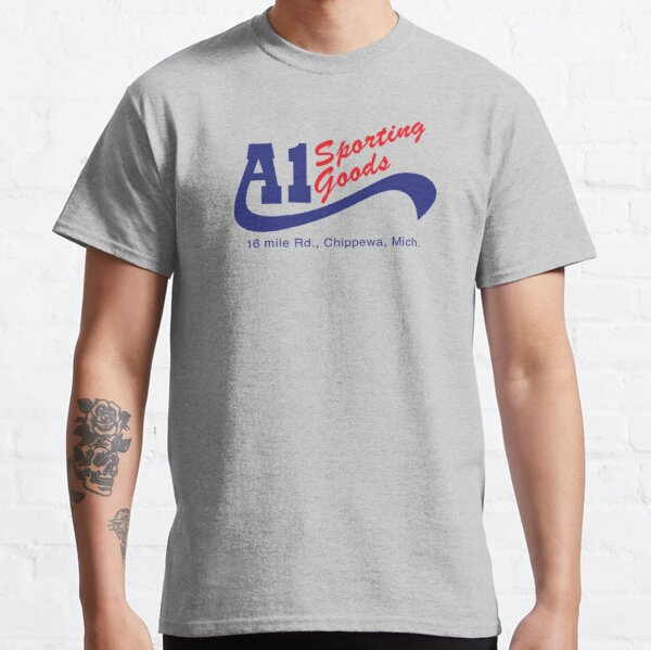 A1 Sporting Goods Classic T-Shirt