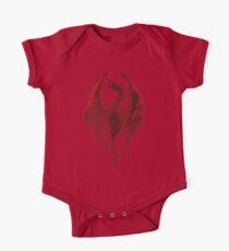Dragon's Bane Kids Clothes