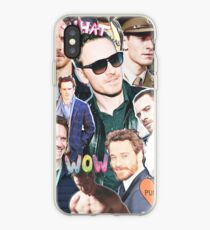 too fassy for you iPhone Case