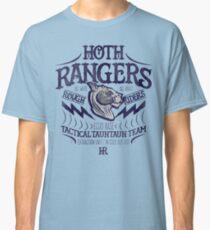 Hoth Rangers! Classic T-Shirt