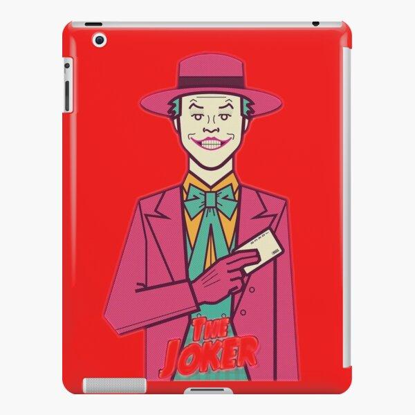 fanjoker iPad Snap Case