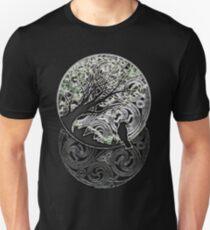 Beltane design #1 Unisex T-Shirt