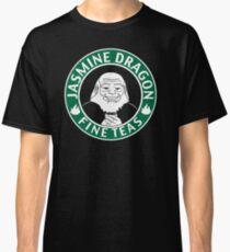 Avatar - Iroh Classic T-Shirt