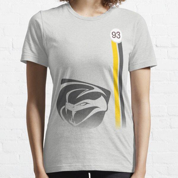 Viper GTS-R No. 93 Essential T-Shirt