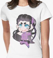 Young Avengers    Kate Bishop T-Shirt