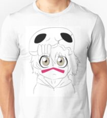 Child Nel El from Bleach T-Shirt