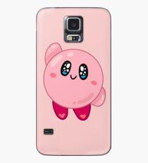 Nintendo || Kirby Case/Skin for Samsung Galaxy