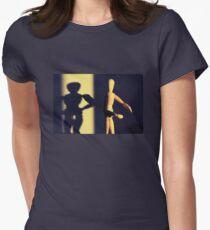 Shadow Self T-Shirt