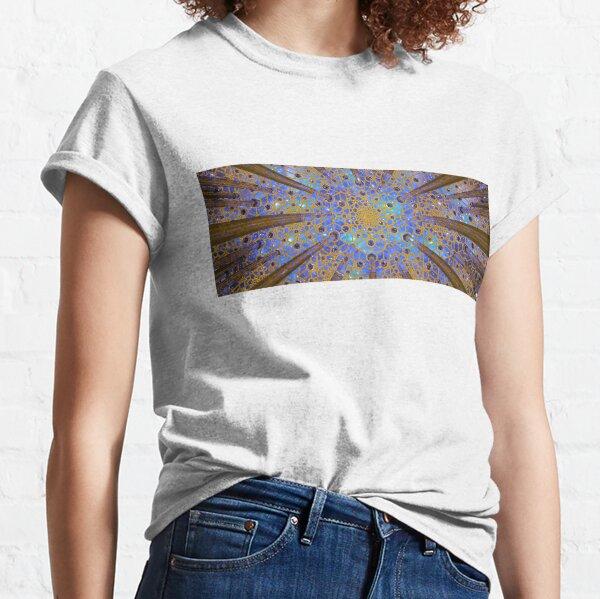Source Code Classic T-Shirt