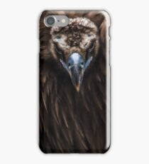 You look absolutely delicious iPhone Case/Skin