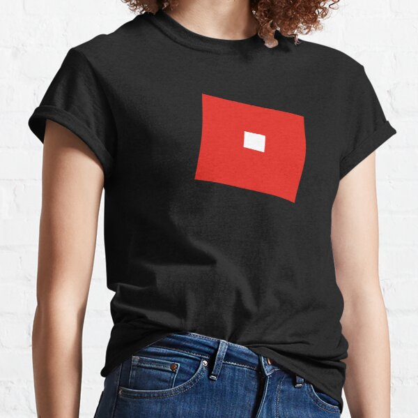 Roblox Lover On Youtube Roblox Lovers T Shirts Redbubble