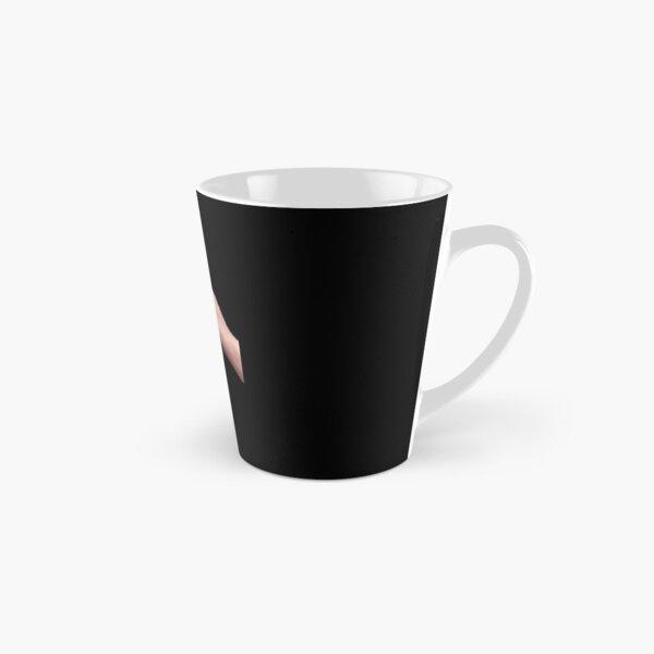 Bingus cat Tall Mug