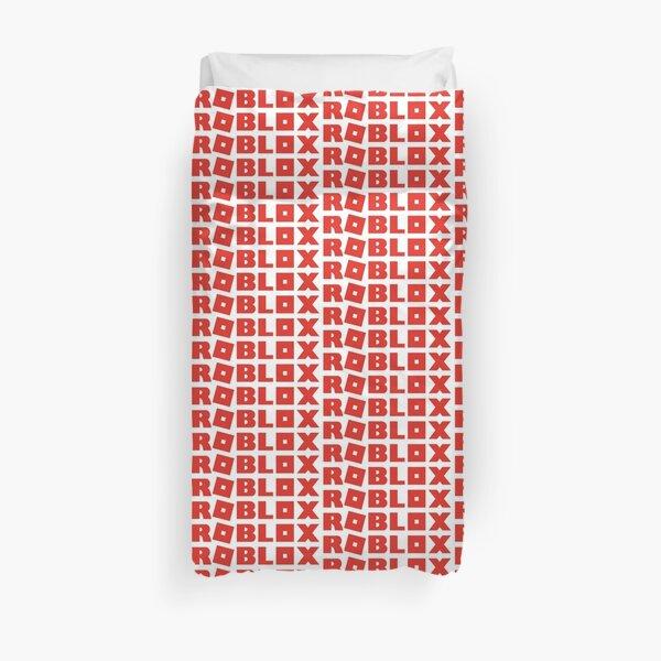 Pocket Llama Roblox Roblox For Boys Duvet Covers Redbubble