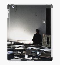 Office iPad Case/Skin