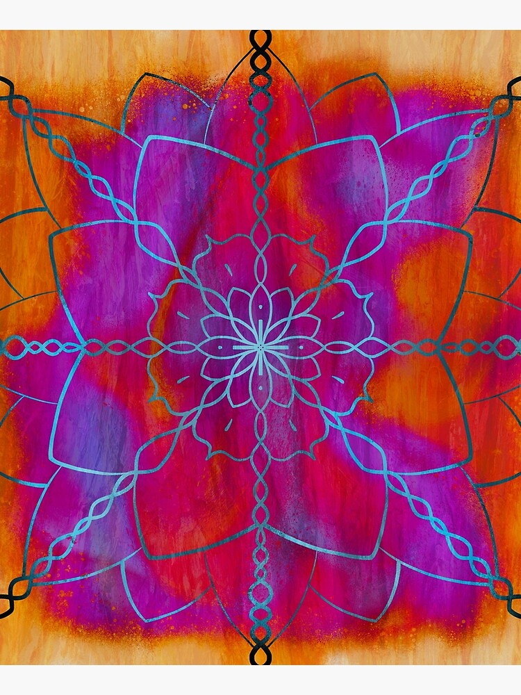 Chains of love by crischaverri