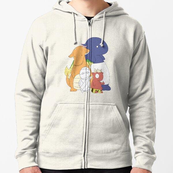 Love Dragon Sweatshirts Hoodies Redbubble (sora x reader how to keep a mummy). love dragon sweatshirts hoodies redbubble
