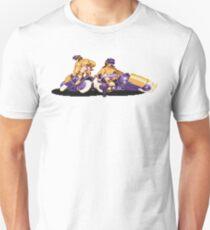 BIKER GALS T-Shirt