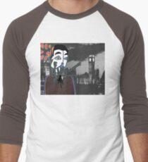 ?dIdyOUmissme? T-Shirt