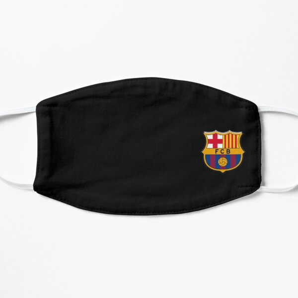 the best team in europe in world football. Spanish tripele champions Mask