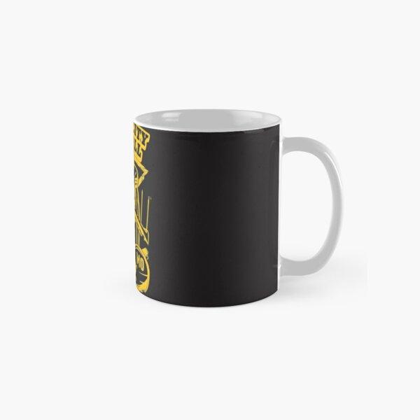 Kansas City Retro Vintage Kc Football Missouri 2020 Gift  Classic Mug