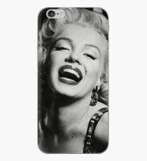 Marilyn Monroe iPhone-Hülle & Cover