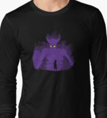 Susanoo Inside T-Shirt