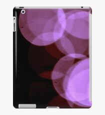 Impossible iPad Case/Skin