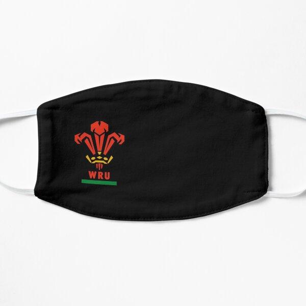 Wales 6 nations championship - Black Mask