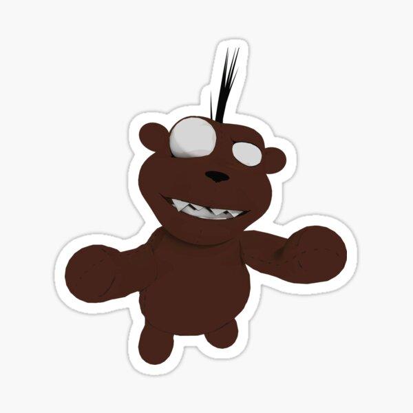 Hugs? Sticker
