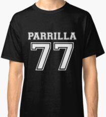 Parrilla 77 Classic T-Shirt