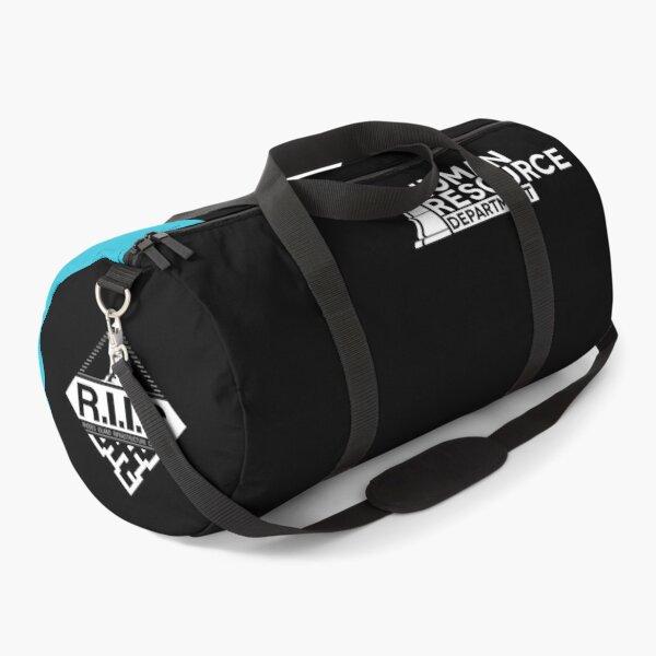 Arknights - Headhunt Bag Duffle Bag