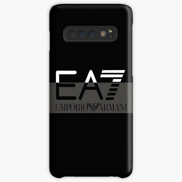 Emoticon Ifful Samsung Galaxy Snap Case