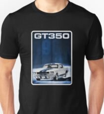 Shelby GT350 Unisex T-Shirt
