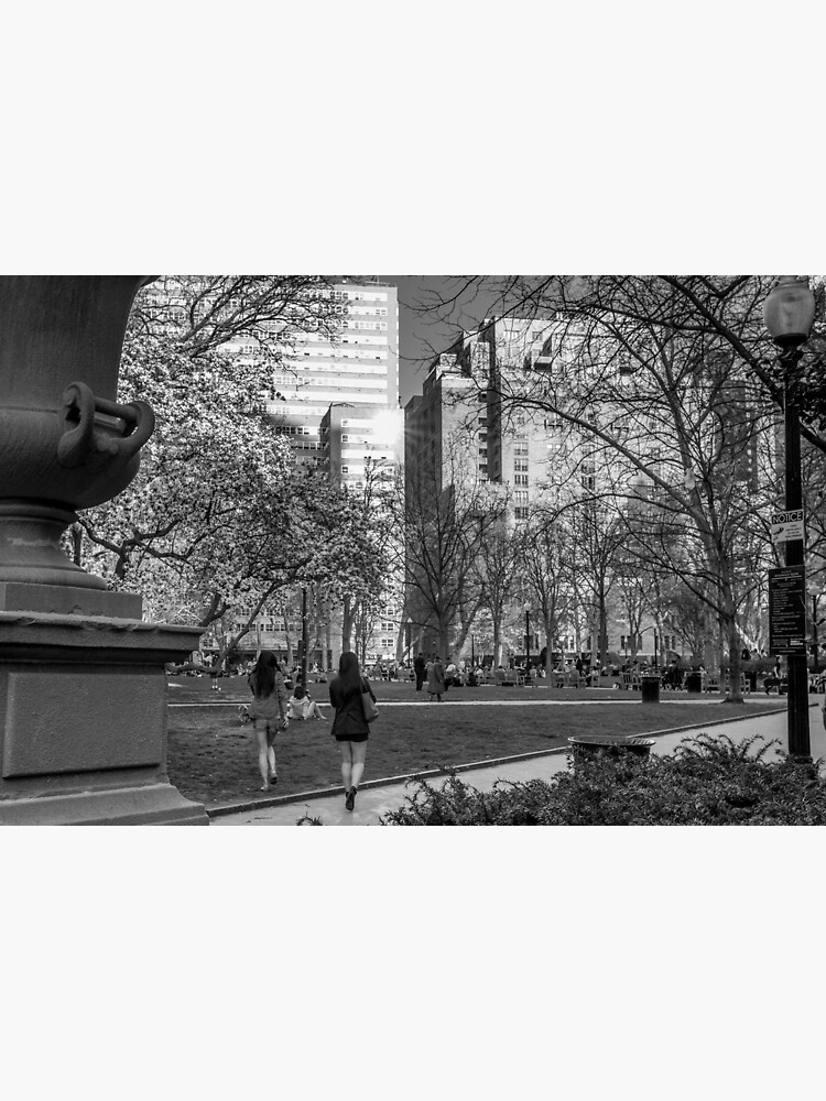 Philadelphia Street Photography - 0902 by dksutton