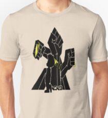 The Boondocks Fist T-Shirt