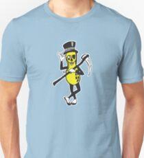 DeathNut! Unisex T-Shirt