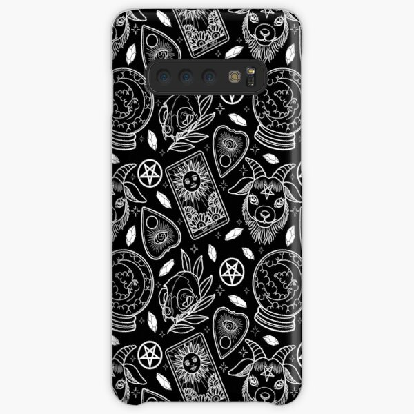 All Things Wiccan  Samsung Galaxy Snap Case