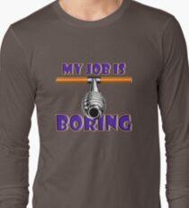 Boring job T-Shirt