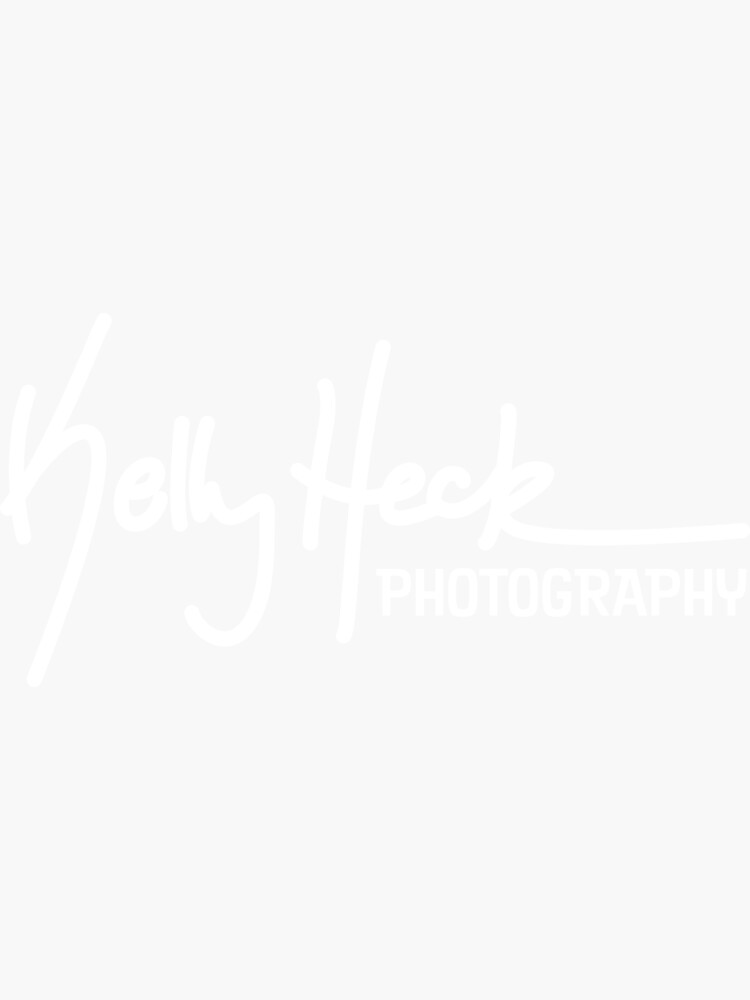 Kelly Heck Photography by kellyheckphoto