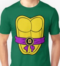 Donatello T-Shirt