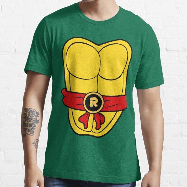 Raphael Essential T-Shirt