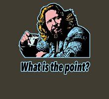 Big Lebowski Philosophy 14 Unisex T-Shirt