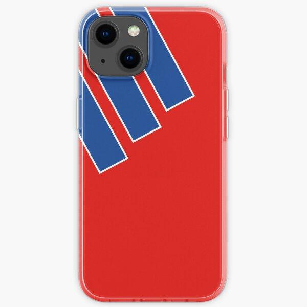 BAYERN 91ᴴ iPhone Flexible Hülle