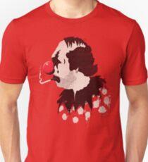 Clown Hates Carnival T-Shirt