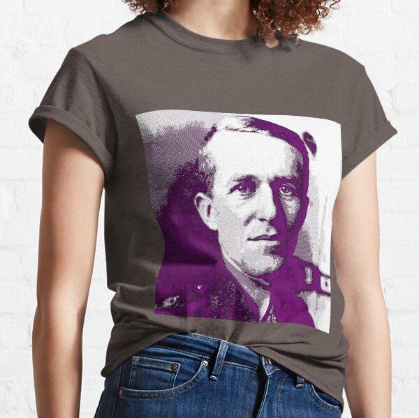 T. E. Lawrence Classic T-Shirt