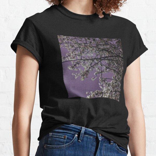 Bradford Fractal Classic T-Shirt
